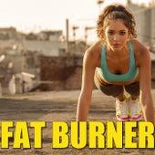 Fat Burner de Various Artists