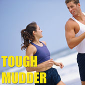 Tough Mudder de Various Artists