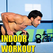 Indoor Workout von Various Artists