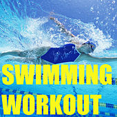 Swimming Workout de Various Artists