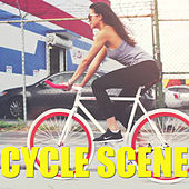 Cycle Scene by Various Artists