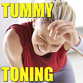 Tummy Toning by Various Artists