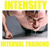 Intesity Interval Training by Various Artists