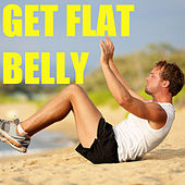 Get Flat Belly by Various Artists