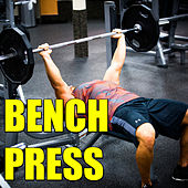 Bench Press by Various Artists