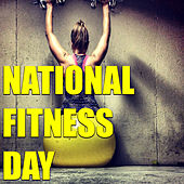 National Fitness Day von Various Artists