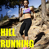 Hill Running by Various Artists