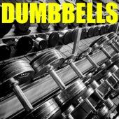 Dumbbells de Various Artists