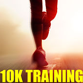 10k Training by Various Artists