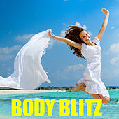 Blitz Body by Various Artists