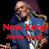 New Keep von Jimmy Heath