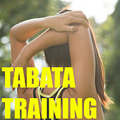 Tabata Training by Various Artists