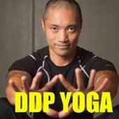 DDP Yoga de Various Artists