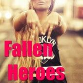 Fallen Heroes de Various Artists