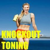 Knockout Toning de Various Artists
