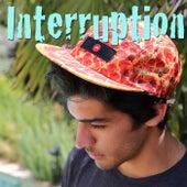 Interruption von Various Artists