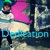 Dedication de Various Artists
