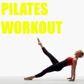 Pilates Workout de Various Artists