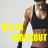 Killer Workout de Various Artists