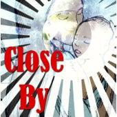 Close By de Various Artists
