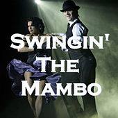 Swingin' The Mambo von Various Artists