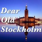 Dear Old Stockholm von Various Artists