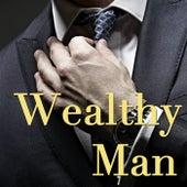 Wealthy Man von Various Artists