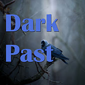 Dark Past de Various Artists