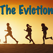 The Eviction di Various Artists