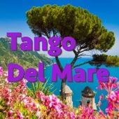 Tango Del Mare von Various Artists