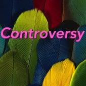 Controversy von Various Artists