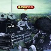 Nia de Blackalicious