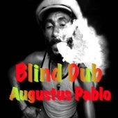 Blind Dub de Augustus Pablo