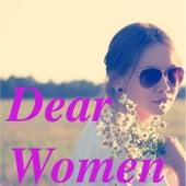 Dear Women von Various Artists