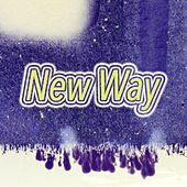 New Way by Various Artists