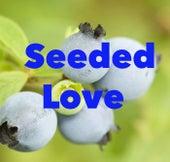 Seeded Love de Various Artists