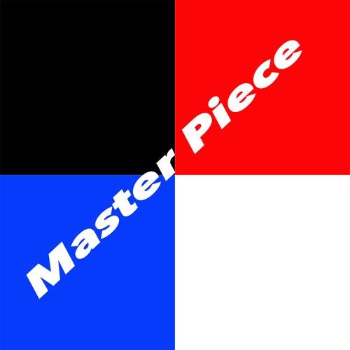 Master Piece von Various Artists