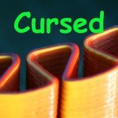 Cursed de Various Artists
