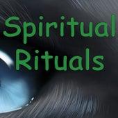 Spiritual Rituals de Various Artists