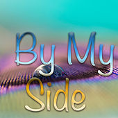 By My Side de Various Artists