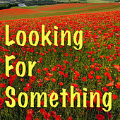 Looking For Something de Various Artists