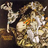 Never For Ever von Kate Bush