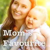 Mom's Favourite von Various Artists