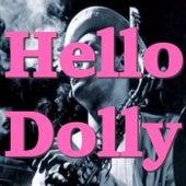 Hello Dolly de Various Artists