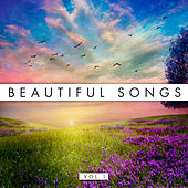 Beautiful Songs Vol. 1 by Various Artists