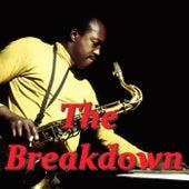 The Breakdown von Various Artists