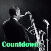Countdown von Various Artists