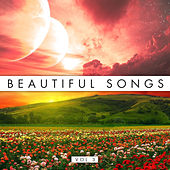 Beautiful Songs Vol. 3 by Various Artists
