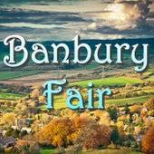 Banbury Fair de Various Artists