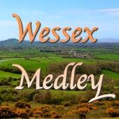 Wessex Medley de Various Artists